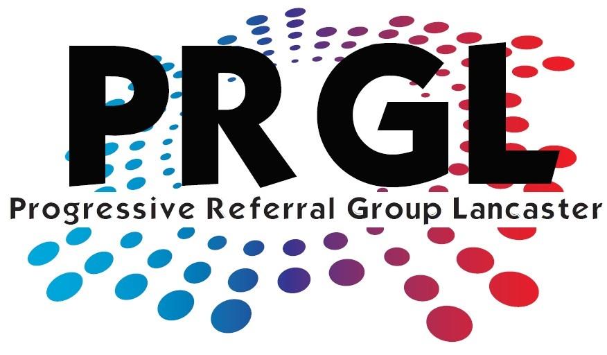 PRGL logo